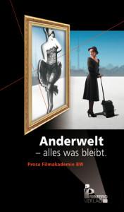 Anderwelt RZ.indd